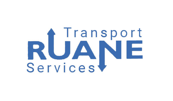 Ruane Transport Services